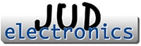 judelectronics.ch